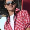 Tom Kaulitz chante Stumm.