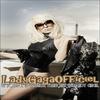 . Bienvenue sur LadyGagaOfficiel, ta source sur l'excentrique Lady Gaga ! .
