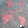 kamel !!