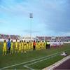 Stade Marien Ngouabi