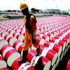 La réunion de l'OPEP à Oran le 17 décembre prochain sera-t-elle inscrite dans l'Histoire ?