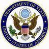 Extrait du rapport du département d'Etat américain sur les droits humains en Algérie