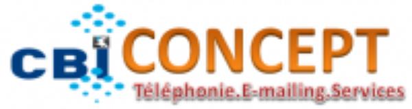 LE MEILLEUR DE LA TÉLÉPHONIE D'ENTREPRISE !!!!!