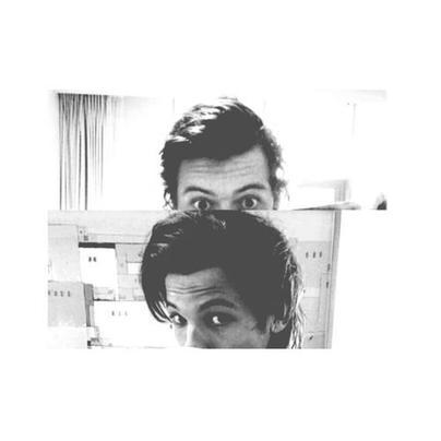 """Chapitre 4 : """"Alors, prouve-le."""" - Harry."""
