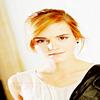• Nouvelle photo d`Emma prise, par Thomas Iannaccone, lors de sa venue à NewYork.