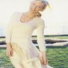 Cate Blanchett ~
