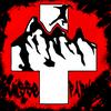suisse-parkour.forumactif.com