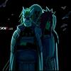 Chapitre 15 : Akira vs Aisaika + 16 : Ichigo vs aisaika