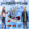 Puissance-wwe