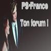 Pourquoi PS-France est le meilleur des forums sur Kristen & Robert ?!