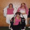 voila jvous presente mon groupe de danse voila nous somme les Prim@-B!!