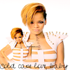 » SweetGalerie_______________________________________________________________________________________posted by Marie & Alizé ~ Robyn Rihanna Fenty - Rated R___________________________________________________________________________i love graphisme