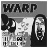 THE BLOODY BEETROOTS- Warp 1977 (Feat. Steve Aoki & Boberman) (2009)