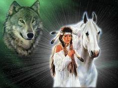 Les animaux, les arts équestres et chevaleresques