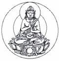 symboles et images