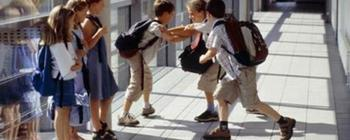 Résistance et rébellion contre la violence scolaire et ses complices silencieux