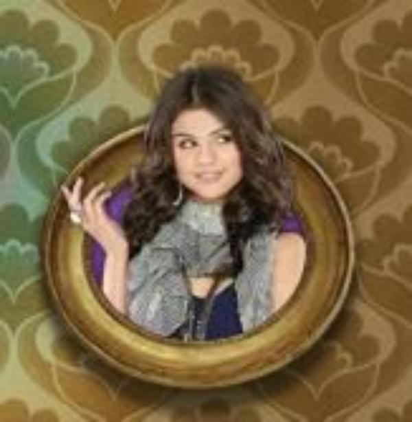 Somair Sur Selena Gommez
