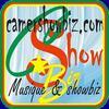Camershowbiz ( La structure musical et du show-biz camerounais)