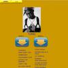 la playlist best of tupac est arrivée