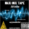 Maxi mix tape  2010 intuition