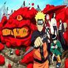 Naruto shippuuden Le film