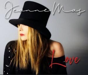 News - Grande interview de JEANNE MAS   dans le journal de SAONE ET LOIRE  par Antoine Bienvenu