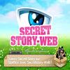 64. Suivez Secret Story sur StarBox avec Secretstory-Web