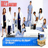 65. Grey's Anatomy, de départ en départ !