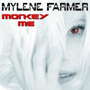 Là c'est un autre moi c'est Monkey Me !