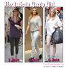 Spécial Hilary Duff