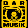 EN MODE DAR partie 1 (2010)