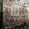 DUR COMME LA PIERRE / H 24 (2009)