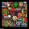 jm le portugal