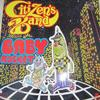 CITIZEN'S BAND 12 INCH '83