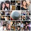 Manon, Dylann, Aurélien, Emilie, Vincent, Clement, Yanis, Corentin, Kevin, Caroline, Emilie, Pauline  ♥♥ ♥♥