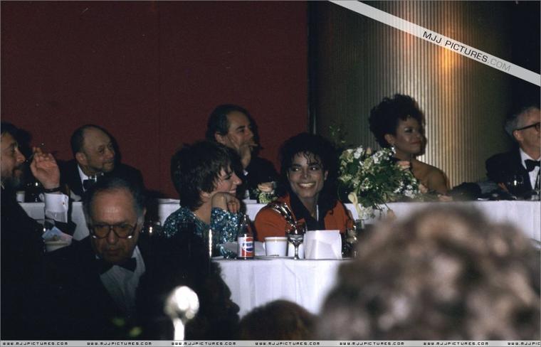 United Negro College Fund 44th Anniversary Dinner