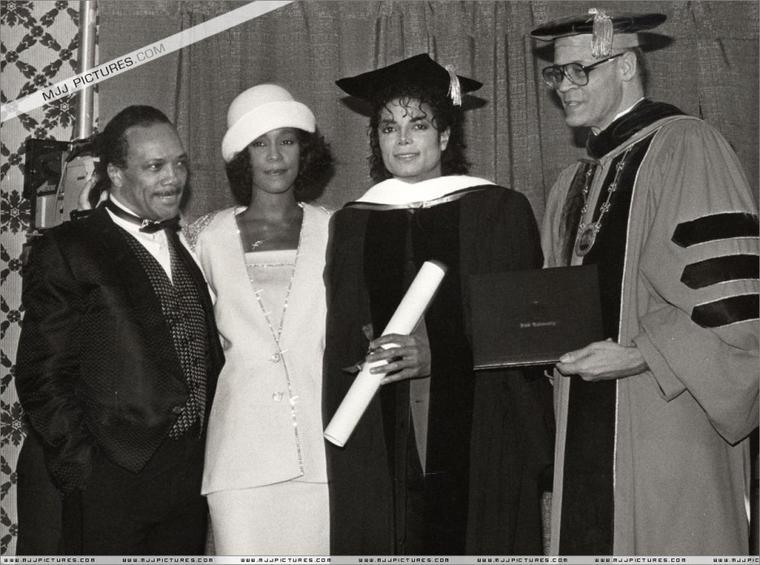 United Negro College Fund 44th Anniversary Dinner ( suite )