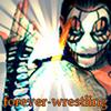 pour forever-wrestling