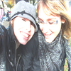 Mallorie   &&   Laura