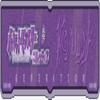 Dentelle127 compositeur chez KoruSoft