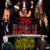 TNA IMPACT 11/Febrero/2010