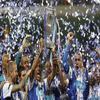 Transferts de Pré-saison du FC Porto