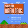 original theme Super Mario Bros