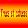 PETITE   ASTUCES  DE  CUISINE