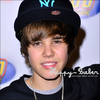 .    i'm back ! Welcome to Happy-Bieber !       .