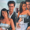Secret Story 3 : Jonathan et Sabrina se sont mariés !