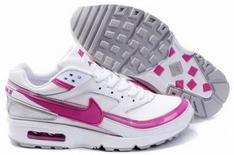 Nike Foot Locker,Pas Cher Tn Requin,Air Max TN,Chaussures ...