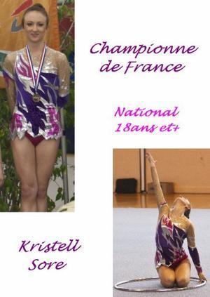 Championnat National Individuel 2011_Mèze (34)