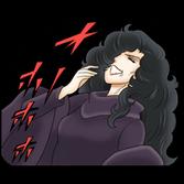 🎭 Laura ou la passion du théatre 🎭