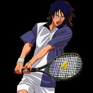 🎾 PRINCE OF TENNIS 🎾